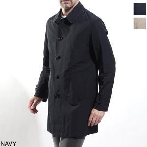 パルト PALTO ステンカラ―コート FLAVIO 19S LIZE スプリングコート レインコート メンズ flavio-lize-205 mb-y
