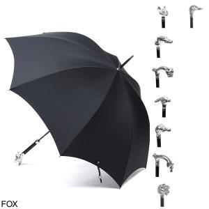 フォックスアンブレラズ / FOX UMBRELLAS / 傘 / GT29 Nickel Fini...
