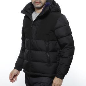 モンクレール MONCLER ダウンジャケット LAVEDA 大きいサイズあり ブラック メンズ laveda-4031985-68352-999|mb-y