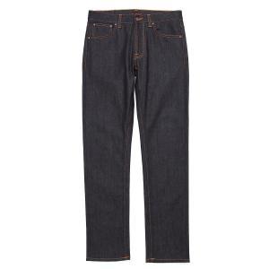 ヌーディージーンズ / nudie jeans co / ジップフライ ジーンズ / LEAN DE...