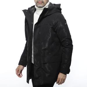 タトラス TATRAS ダウンジャケット Rライン COLORADO ブラック メンズ mtk20a4187-19-black|mb-y