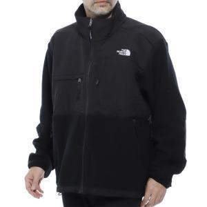 ノースフェイス THE NORTH FACE ジップジャケット DENAL ブラック メンズ nf0a3xcdjk3|mb-y