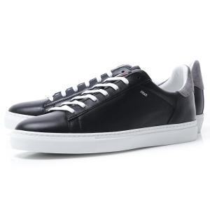 ロシニョールアパレル ROSSIGNOL APPAREL スニーカー グレー メンズ シューズ 靴 カジュアル rngm050-227 ABEL 09 アベル mb-y