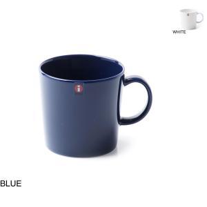 イッタラ iittala マグカップ 0.3L Teema/ティーマ|mb-y
