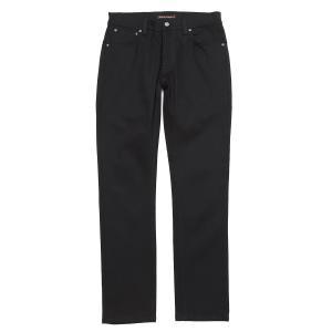 ヌーディ―ジーンズ / nudie jeans co / ジップフライジーンズ / THIN FIN...