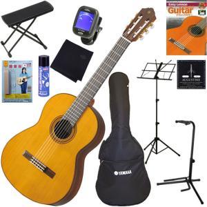 表板にスプルース単板、側/裏板にはローズウッド、指板にはエボニーを採用し、楽器としての機能を重視した...