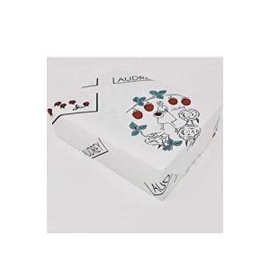 オードリー AUDREY グレイシア 苺 ミルク 1箱(8個入) バレンタイン ホワイトデー クリー...