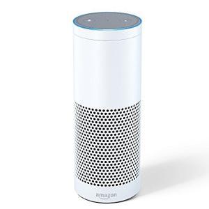 Amazon Echo Plus アマゾン エコープラス 第1世代 スマートスピーカー with A...