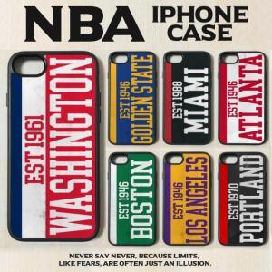 iPhone - NBA バスケットボール スマホ カバー 部活 iPhoneカバー iPhoneケ...