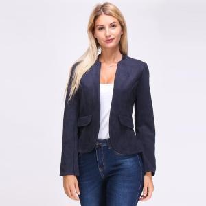 Revd'elle no.91 フランス製 パリ ジャケット  2019-2020年 新作|mcb-apparel
