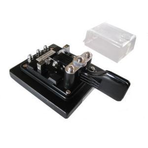 MK-706(MK706) 電鍵 パドル ハイモンドエレクトロ HAIMONDO 高級マニュピレー ...