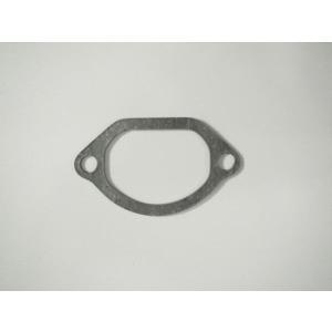適合車種:ケイヒン KEIHIN  型式:PWK28  使用箇所:キャブレターキャップトップ  厚み...