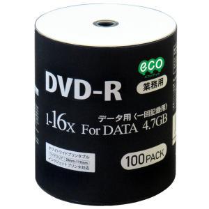 ■商品仕様 ・入数:100枚×6=600枚 ・著作権保護:非対応 ・規格:DVDメディア-R ・容量...