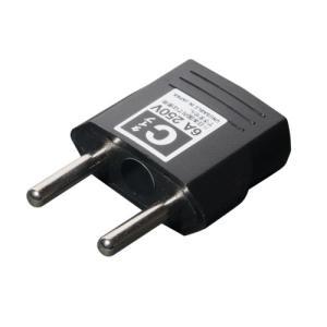 ■商品特長 ・日本の電器製品が海外で使えます。 ・Cタイプ1口 6A250V ・本製品は変圧機能はあ...