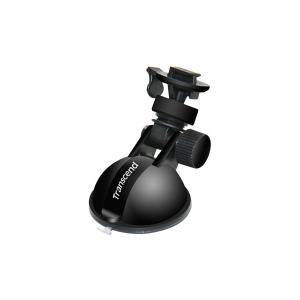 ■商品特長 トランセンドのProvePro専用の取付けツールとして、 吸盤タイプの取付けブラケットを...