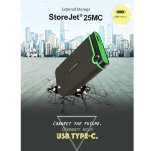 ■商品特長 ・USB Type-Cケーブル ・優れた耐衝撃性* ・SuperSpeed USB 3....