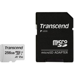 ■商品特長 メモリカードからアプリを起動することでモバイル機器のストレージ容量を節約してみませんか?...