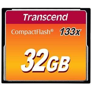 133xコンパクトフラッシュカードはハイエンドのデジタルカメラに最適です。 優れた互換性と信頼性を提...