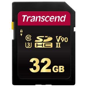 ■商品特長 ・UHS-II規格に対応した一眼レフカメラやビデオカメラの能力を最大限引き出すメモリカー...