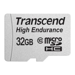 ドライブレコーダー向けMICRO SDHCカード...の商品画像