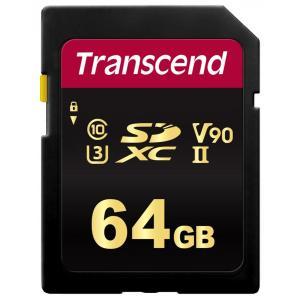 ■商品特長 UHS-II規格に対応した一眼レフカメラやビデオカメラの能力を最大限引き出すメモリカード...