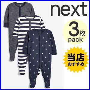 人気の3枚セット、新作モデルです。 丈夫な素材で日本にはないめずらしいデザインなので出産祝いやプレゼ...