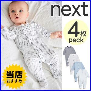 人気の4枚セット、新作モデルです。 丈夫な素材で日本にはないめずらしいデザインなので出産祝いやプレゼ...