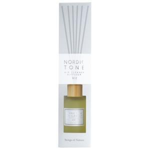 香り フレグランス 意味 人気 エムコレクション Le Voile Floral リードディフューザー