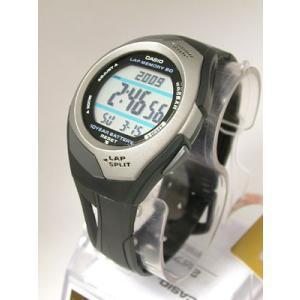 カシオ PHYS  メンズ腕時計 【STR-300CJ-1JF】(正規品)|mcoy