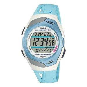 【7年保証】カシオ PHYS ランニング腕時計 【STR-300J-2CJF】(国内正規品)|mcoy