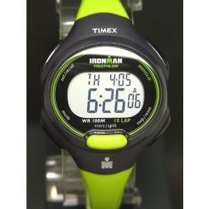 【7年保証】タイメックス腕時計 10 ラップ ミッドサイズ【T5K527】(国内正規品)|mcoy