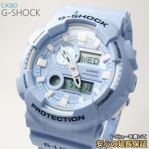 メンズ腕時計 7年保証 G-SHOCK G-LIDE メンズ 腕時計 GAX-100CSA-2AJF 正規品|mcoy