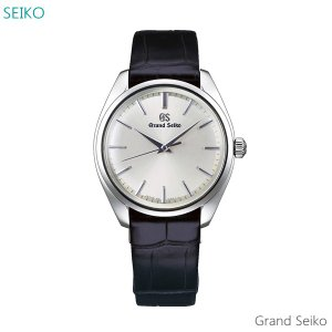 メンズ 腕時計 7年保証 送料無料 グランドセイコー 9Fクオーツ SBGX331 正規品 Grand Seiko Elegance Collection|mcoy