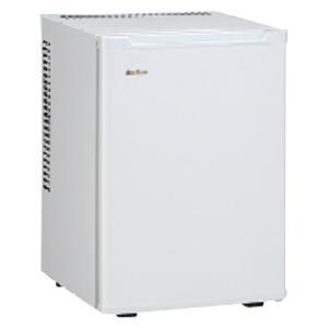 ML-640W 小型冷蔵庫 *4* 三ツ星貿易 代金引換不可 ML-640 W|mcshowa