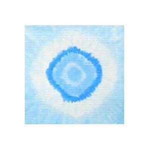 むら染めサークル 14 (50×50cm)|mcsquare