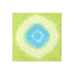 むら染めサークル 17 (50×50cm)|mcsquare
