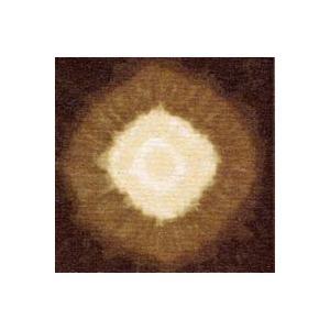 むら染めサークル 18 (50×50cm)|mcsquare