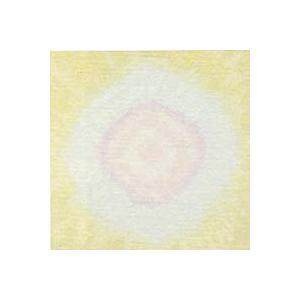 むら染めサークル 1 (50×50cm)|mcsquare