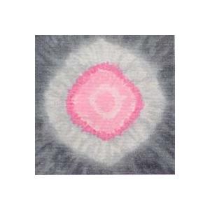 むら染めサークル 20 (50×50cm)|mcsquare