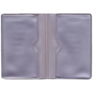 カードケース ソフト・1070|mcsquare