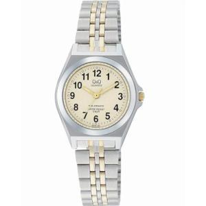 シチズン スポーツウォッチ 5気圧防水 メンズ ソーラー アナログ 腕時計(CBQ056BLK)アラビア数字 3針 ステンレスバンド マラソン ランニングウォッチ 時計 mdcgift
