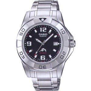 カシオ スポーツウォッチ 20気圧防水 メンズ アナログ 腕時計 ダイバーズ(SD7MR33) ねじロック式リューズ スクリューバック CASIO ランニングウォッチ 時計 mdcgift