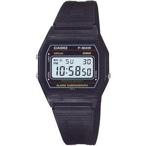 カシオ スポーツウォッチ メンズ デジタル 腕時計(SD8OC54)1/100秒ストップウォッチ LEDライト 7年電池 ランニングウォッチ CASIO マラソン ランニング 時計 mdcgift