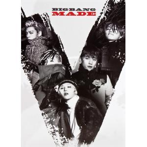 BIGBANG ビックバン 「 ポスター 12枚+ステッカー1枚セット / A3サイズ 」|mdclub|03
