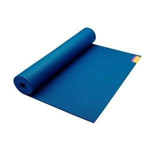 最高のマット素材の使用追加の快適さとクッション性を実現人には、太くするための断熱と感触の完璧通常の長...
