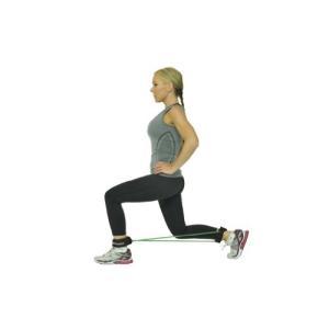 前面と背面の多くの場合、おろそかになりとの筋肉をターゲットには、内側と外側の太ももや筋肉の大臀筋快適...