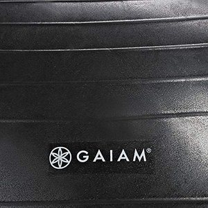 Gaiam Classic Balance Ball Chair Leg Extenders Only Compatible with /& Backless