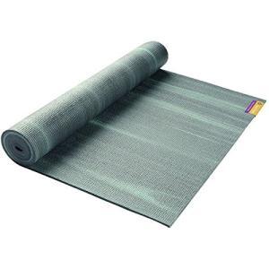 材質: PER (ポリマー環境樹脂)厚さ: 1*/ 4インチ寸法: 24*xで68重量: 2.5*L...