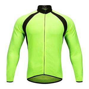 換気の汗、速乾性、耐摩耗性、耐久性のあるメッシュ生地。背中にはクラシックなポケットが付いていて、小さ...