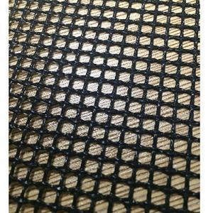 Liebeye bbq 網 グリルマット BBQ PTFE 滑らない耐熱 再利用可能 鉄板替りに 非粘着 不燃性 収納清潔便利 調理シート メッシュ mdk-store